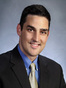 Wheaton Corporate / Incorporation Lawyer Kevin Kerry D'Anna