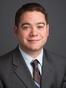 Gaithersburg Medical Malpractice Attorney Stephen Wayne Erhart