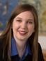 Potomac Business Attorney Sarah Elizabeth Dwyer-Heidkamp