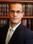 Mayo Litigation Lawyer Kemp Walden Hammond