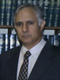 Calabasas Trusts Attorney Bruce Charles Vosguanian