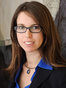 Baltimore Mediation Attorney Emily Lange Levenson