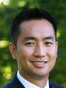 Baltimore Real Estate Attorney Phuc Hong Le
