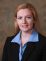 Maryland Debt Collection Attorney Kathryn Sharkey Mcdonough