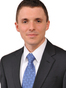 Maryland Insurance Law Lawyer Ryan Earl Naugle