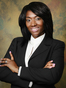 Bladensburg Contracts / Agreements Lawyer Judith Antwi Sakyi
