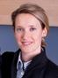 Silver Spring Personal Injury Lawyer Megan Nichols Rosan