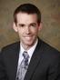 Manassas Business Attorney Paul Michael Schrader