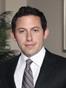 Anne Arundel County Medical Malpractice Attorney Nolan Joseph Weltchek