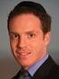 Greenbelt Appeals Lawyer Levi Stuart Zaslow