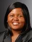Dundalk Employment / Labor Attorney Alicia Lynn Wilson