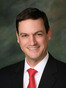 Athens Business Attorney Adam Bryant Land