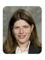 Hopkins Health Care Lawyer Kari Margaret Bomash