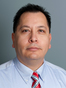 Minnesota Immigration Attorney Candelario Arredondo