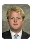 Edina Government Attorney Andrew Edward Brehm