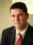 Fort Snelling Workers' Compensation Lawyer Andrew John Flynn