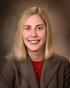 Milwaukee Workers' Compensation Lawyer Denna Ann Flemming