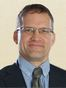 Ramsey County Workers' Compensation Lawyer Michael Brian Healey