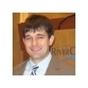 Illinois Adoption Lawyer Paul Justin Haske