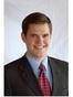 Washington County Commercial Real Estate Attorney Paul Allen Godfread