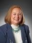 Bloomington Employee Benefits Lawyer Mary Louise Komornicka