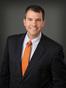 Hastings Estate Planning Attorney William Joseph Markert Jr.