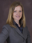 Minnesota Estate Planning Lawyer Teresa Beth Molinaro