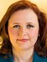 Minnetonka Litigation Lawyer Carol Rose Mcquay Moss
