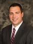 Plymouth Criminal Defense Attorney Benjamin Harold Pardun
