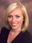 Ramsey County Workers' Compensation Lawyer Cassandra Anne Seningen