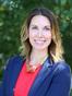 Edina Estate Planning Lawyer Julie Ann Wilcox