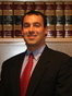 Fitchburg Real Estate Attorney Justin P Gelinas