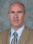 Bakersfield Intellectual Property Law Attorney Jeffrey A. Travis