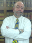 Clark County Family Law Attorney Dennis Myron Leavitt