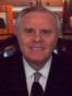 Las Vegas Family Law Attorney Leland Edward Lutfy
