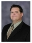 North Las Vegas Estate Planning Attorney Christopher D Carr