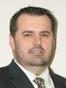 Las Vegas Bankruptcy Attorney Nikoll Nikci