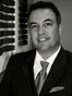 Las Vegas General Practice Lawyer Andre M. Lagomarsino