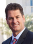Reno Litigation Lawyer John B. Shook
