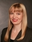 Tucson Personal Injury Lawyer Frances Theresa Lynch
