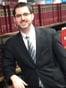 Cook County Speeding / Traffic Ticket Lawyer Jonathan Samuel Goldman