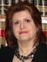 Winnebago County Family Law Attorney Joyce O'Neill Austin