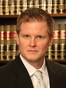 La Grange Personal Injury Lawyer David T. Christensen