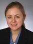 Norridge Insurance Law Lawyer Victoria D. Hartstein