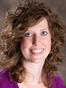 Edwardsville Elder Law Attorney Jill Marie Price