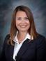 Yorkville Criminal Defense Attorney Teresa Ann Mcadams