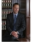 Washington Medical Malpractice Attorney Nathan Paul Roberts