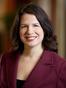 Oregon Trademark Application Attorney Denise Nicole Gorrell