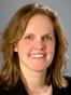 Indianola Employment / Labor Attorney Hannah Anne Stires Ard