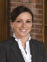 Chelan County Family Law Attorney Kristin Ferrera